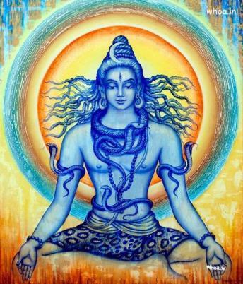 Bholenath-Lord-Shiva-Art-Oil-Paintings copy