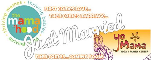 LOGOS_JustMarried.jpg